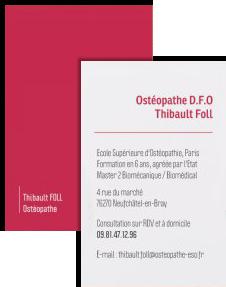 logo-cartes-thibaultfoll-osteopathe-neufchatel
